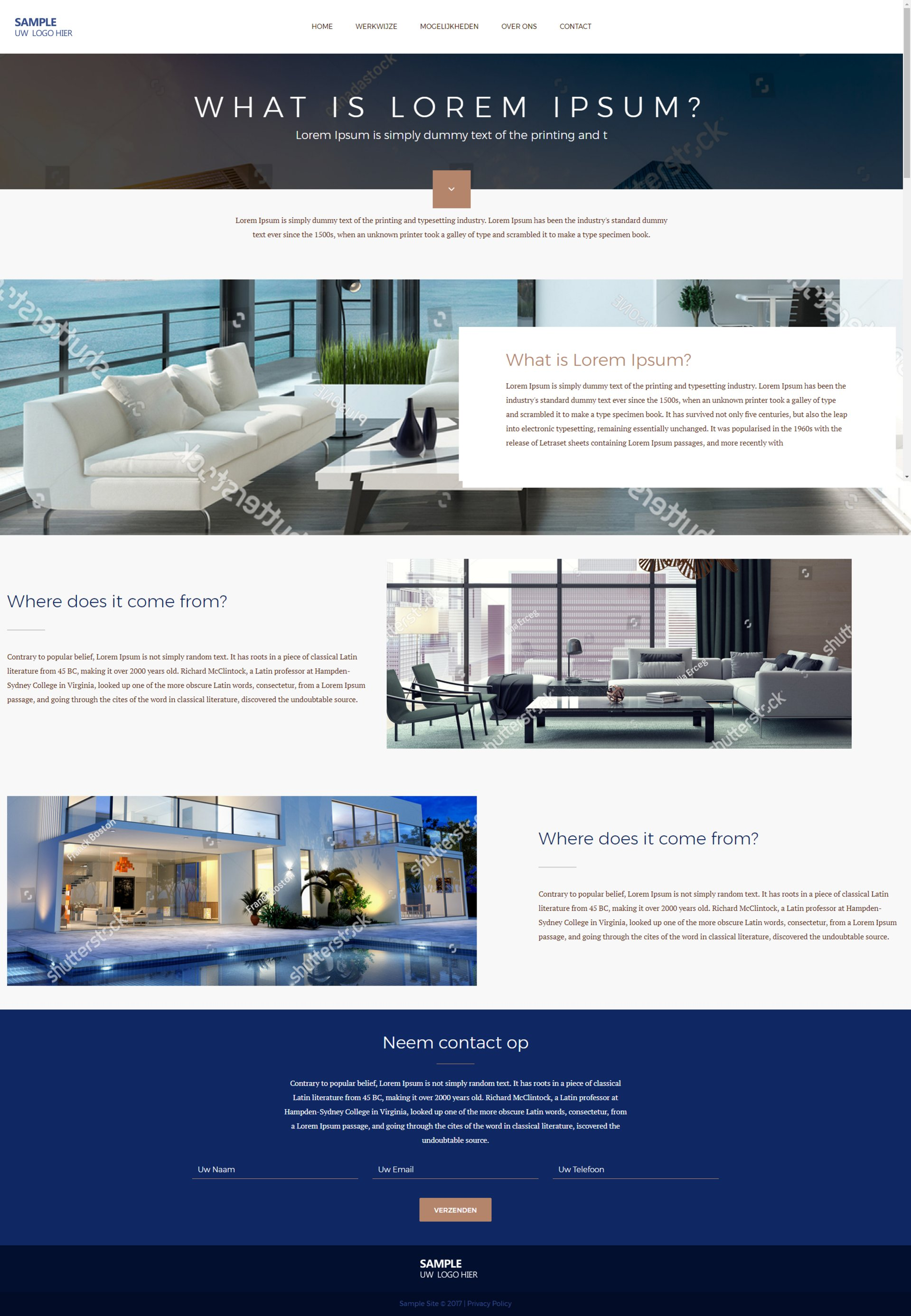 Multipurpose template-screencapture-nogeven-thierry-werkwijze-html-1509830632441-jpg