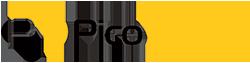 Homepage link TF 42!! ( Tijdelijk 50% korting als introductieprijs )-pico-yellow-logo-png