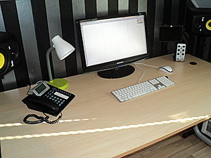 Post hier je werkplek / Kantoor!-dsc03415-jpg