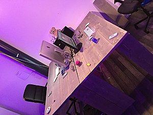 Post hier je werkplek / Kantoor!-foto-09-08-jpg