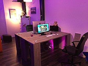Post hier je werkplek / Kantoor!-foto-09-09-01-jpg
