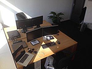 Post hier je werkplek / Kantoor!-jpg