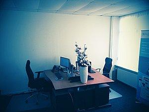 Post hier je werkplek / Kantoor!-2014-jpg