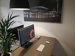 Post hier je werkplek / Kantoor!-kantoor_meemba-jpg