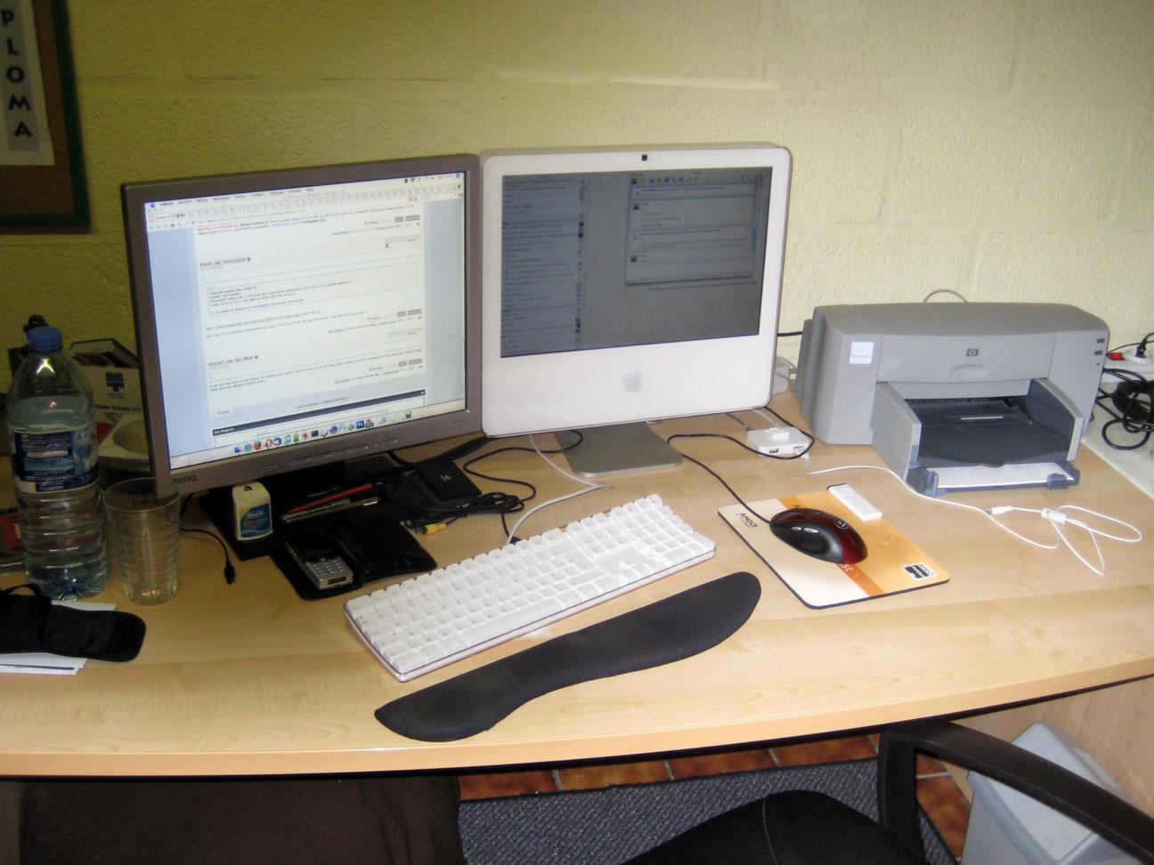 Post hier je werkplek / Kantoor!-img_0558-jpg