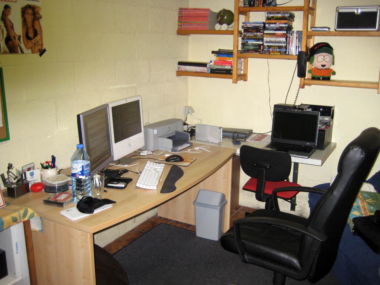 Post hier je werkplek / Kantoor!-img_0559-jpg