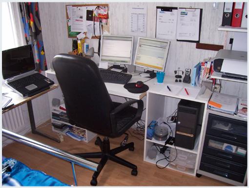 Post hier je werkplek / Kantoor!-werkplek1-jpg