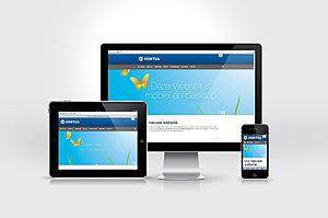 Website laten zien op pc/tablet/mobiel-responsive-design-sm-jpg