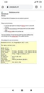 Sitedeals vaak offline of heel traag met laden-screenshot_2020-04-04-868_com-android-chrome-jpg