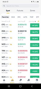 Welke cryptocurreny kopen?-screenshot_20210507-082523_binance-12184-jpg