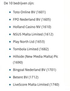 Better Collective koopt 2 Nederlandse websites voor 9,65 miljoen euro-markt-png