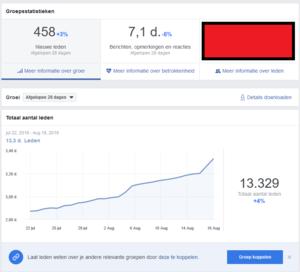 Op zoek naar samenwerking! Aanwezig: FB groep 13duizend leden + pagina 4k likes-groep1-png