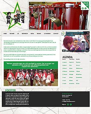 -website-concept01-jpg