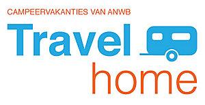 Logo Travelhome Campervakanties | 22/05 | 200�-travelhome-jpg