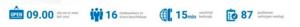 PC Hulplijn deadline 15 mei 2016 prijzenpot € 650 excl. BTW-schermafdruk-2016-04-09-png