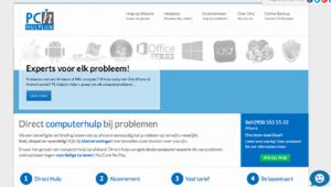PC Hulplijn deadline 15 mei 2016 prijzenpot € 650 excl. BTW-schermafdruk-2016-04-png
