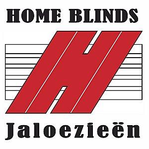 Homeblinds.nl deadline 15 mei 2016 prijzenpot � 500 excl. BTW-logo-home-blinds-jpg