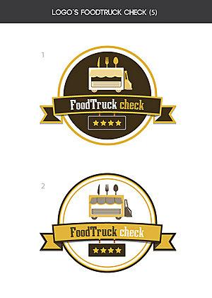 Foodtruck CHECK | 18/07 | 200,- euro-foodtruck-check-jpg