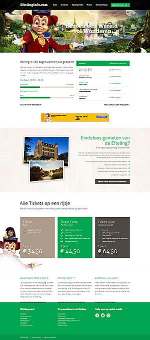 EftelingInfo.com   08/08   �200,--eftelinginfo-grid-web-jpg