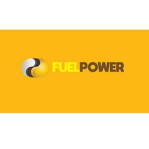 Professioneel logo voor maar 19,99 euro-trots-fuel-jpg