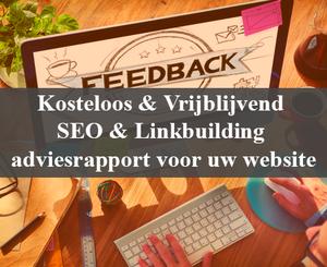 Kosteloos SEO & Linkbuilding adviesrapport-seo-linkbuilding-adviesrapport-png