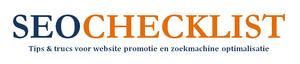 Verkooprechten voor de SEO Checklist 2019 - zelf geld verdienen met het e-book!-seochecklist2019-png