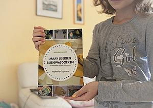 Boek (auteursrecht) + DIY-kit + Website/domeinnaam + lijst leveranciers-0455-jpg