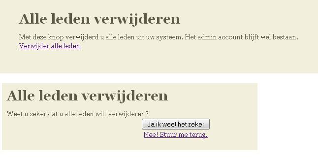 Domeinnaam doorlink script *kant en klaar*-admin_verwijderen-jpg