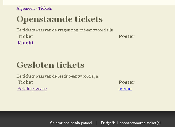 Domeinnaam doorlink script *kant en klaar*-admin-tickets-png