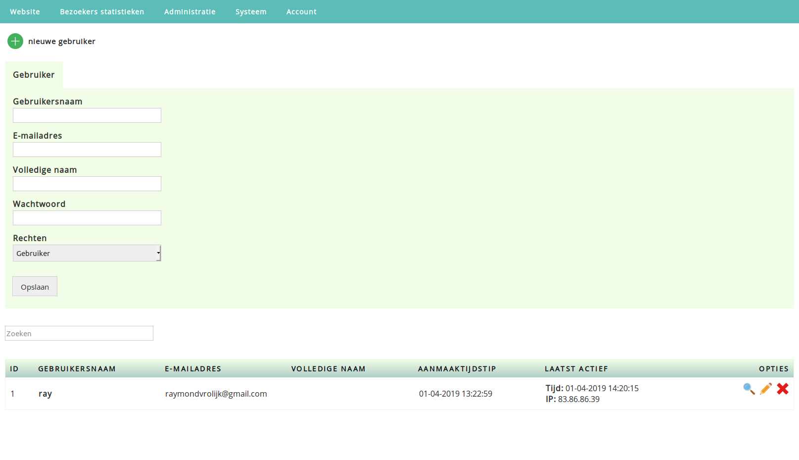 Compleet CMS systeem (o.a: pagina's, menu's, formulieren, bestellingen en betalingen)-cms-demonstratie-png