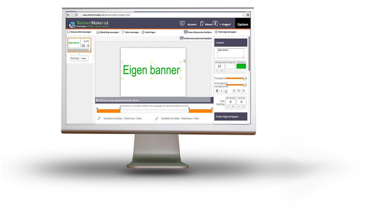 Gratis Banner Maken voor je website, Blog, Facebook, iPhone en meer!-banner-maken-jpg