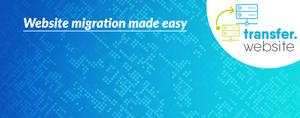 ✅ GRATIS: Eenvoudig website verhuizen Transfer.Website ✅-20841776_1507168976034540_8798336505201168418_n-png