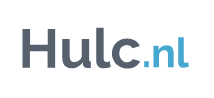 Linkbuilding/influencer platforms-hulc-png