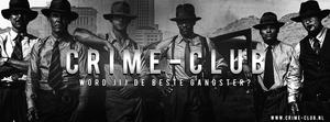 Crime-Club.nl ronde 5 gestart-crime-club-omslagfoto-png