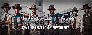 Crime-Club.nl ronde 5 gestart-crime-club-fb-pagina-jpg