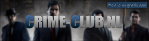 Crime-Club.nl ronde 5 gestart-crime-club-banner-png