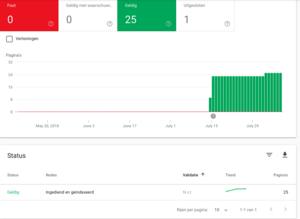 Indexering staat stil?-schermafbeelding-2018-08-08-om-04-png