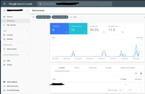 Google Search Console - Wel clicks/impressions, 1 query-screen-shot-2019-03-08-at-07-png