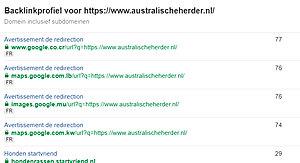 DA verhogen dmv Google 'backlinks'-sdfsdf-jpg
