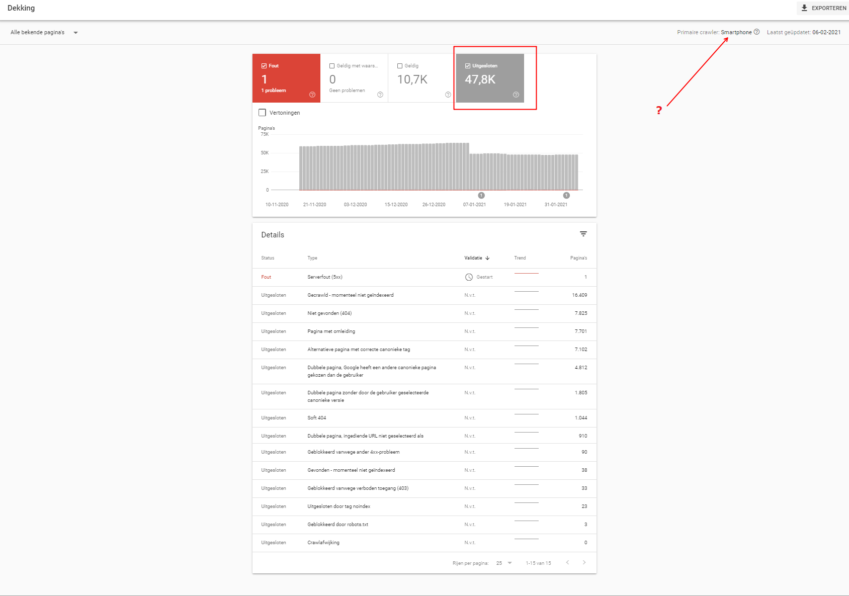 Google Search Console errors?-gsc-png