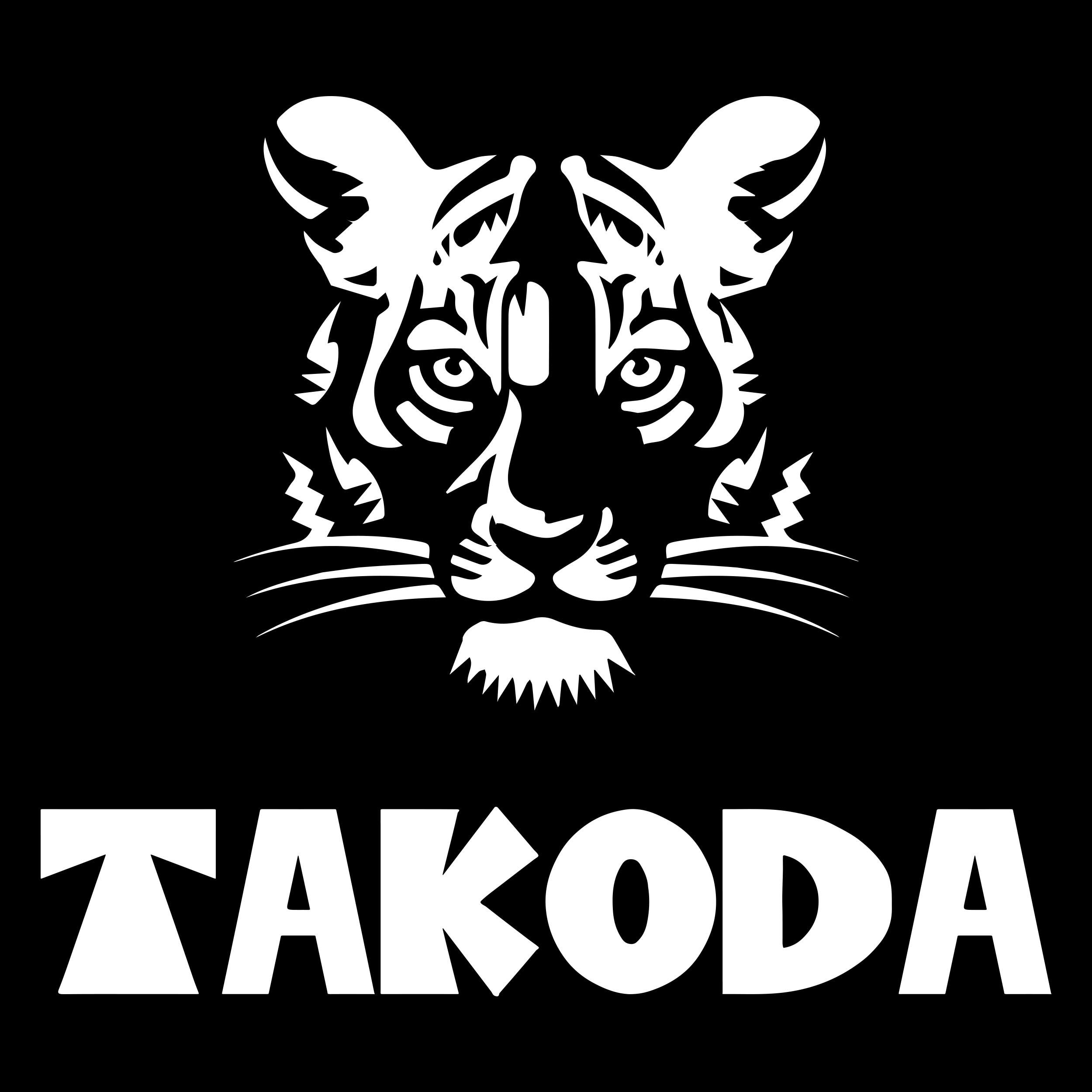 www.Takoda.Shop-takodatiger-jpg