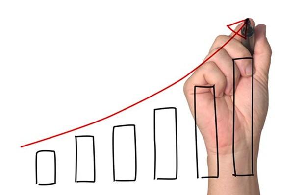 www.internet-bureaus.nl-growth-jpg