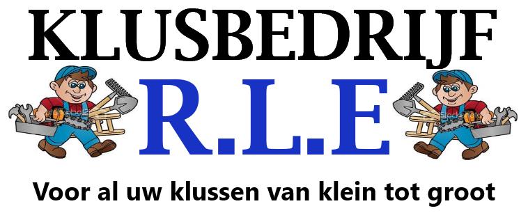 Logo Beoordelen-logo-klusbedrijf-rle-png