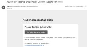 Feedback website-keukeng-png