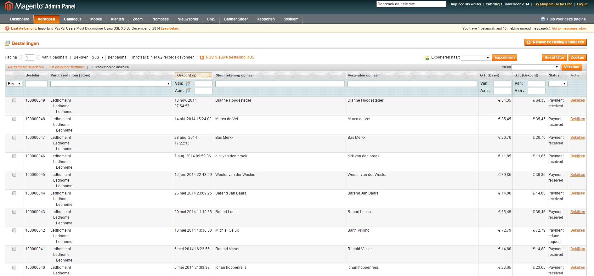 https://www.sitedeals.nl/attachments/website-te-koop/50958d1416070693-zeer-complete-magento-led-verlichting-webshop-dropshipping-2014-15_1756-png