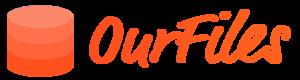OurFiles - Veilig bestanden delen - WeTransfer alternatief-ourfiles-png