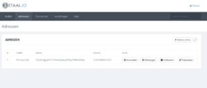 Premium domein naam met veel potentie! | Betaal / Betalen-capture3-png
