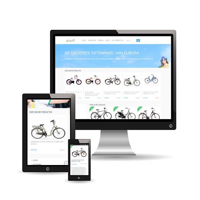 Affiliate website met inkomsten zonder enige vorm van promotie-tablet-313002_640-jpg