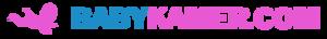 Babykamer.*com | Complete affiliate website-logo-png