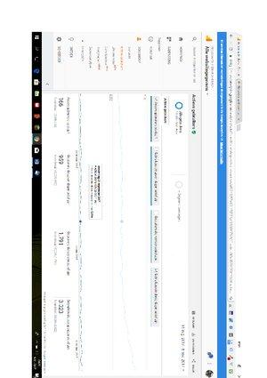 Netwerkje geld lenen websites met inkomsten-dgl-pdf-pdf